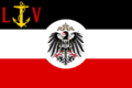 Lotsenflagge Deutsches Reich.png