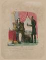 Louis-Philippe 1er - Ah mon cher Guizot.png