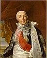 Louis-Philippe de Ségur.jpg