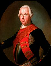 File:Louis IX of Hesse Darmstadt-f4598401.jpg