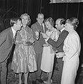 Louis dOr prijs voor Guus Hermus als beste mannelijke toneelspeler, door burgeme, Bestanddeelnr 915-2302.jpg