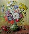Louisa Mary Bancroft - Autumn Blooms.jpg
