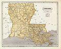 Louisiana 1845.jpg