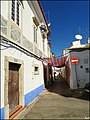 Loule (Portugal) (49916617326).jpg