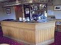 Lounge, Railway Inn, Spofforth, North Yorkshire (4th May 2019) 004.jpg