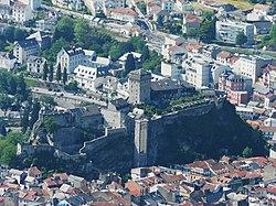 Lourdes château (8).JPG