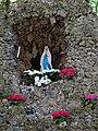 Lourdesgrotte Zaisenhausen (2).jpg