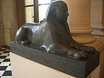 Louvre 032007 15.jpg