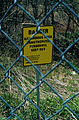 Love Canal - Danger Hazardous Area sign.jpg