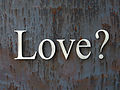 Love Liebe.JPG