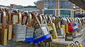 Love Locks (20148337773).jpg