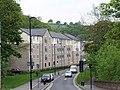Low Road (2), Oughtibridge - geograph.org.uk - 864930.jpg