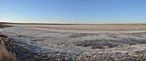 Lower Pauls Lake - panoramio.jpg