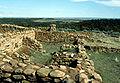 Lowry Pueblo ruins.jpg