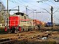 Ls1000-001, Krzeszowice, 2015-12.jpg