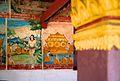 Luang Prabang Views... (LAOS) (6689984215).jpg