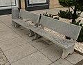 Lubawa-benches-180717.jpg