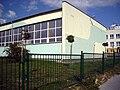 Lublin wrotkow szkolny basen.jpg