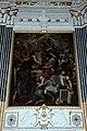 Luca cambiaso, chiamata degli eletti, 1569, 01.JPG