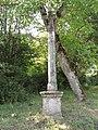 Lucey (Meurthe-et-M.) croix de chemin A.JPG