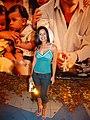 Luciele di Camargo Actress.jpg