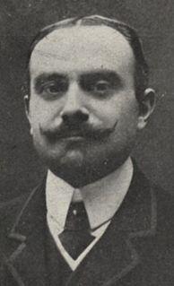 Lucien Le Foyer