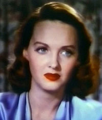 Lucille Bremer in Till the Clouds Roll By 2 cropped.jpg