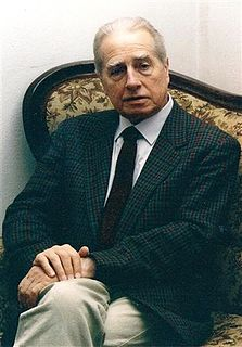 Lucjan Kydryński Polish journalist