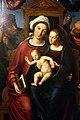 Ludovico brea, madonna col bambino e sant'anna (collezione privata) 04.JPG