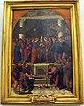 Ludovico mazzolino (da), sposalizio della vergine, ferrara 1535-40 ca..JPG