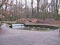 Ludwigslust Circel Kaskade 24 Wasserspruenge.jpg