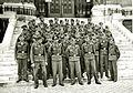 LuftgauKommando Westfrankreich Luftwachtregiment8 Paris 1941 B002b.jpg