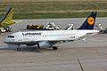 Lufthansa A319 D-AIBB.jpg