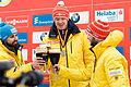 Luge world cup Oberhof 2016 by Stepro IMG 6550 LR5.jpg