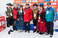 Luge world cup Oberhof 2016 by Stepro IMG 8006 LR10.jpg