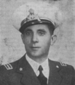 Luigi Mancini.png