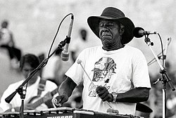 Luigi Waites plays vibraphone.jpg