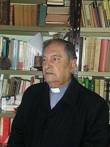 Luis Heriberto Rivas-1.JPG