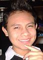 Luis Marcelo Zuñiga Nava.jpg