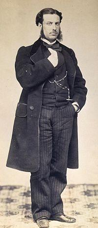 Luis Mariano de Larra y Wetoret.jpg