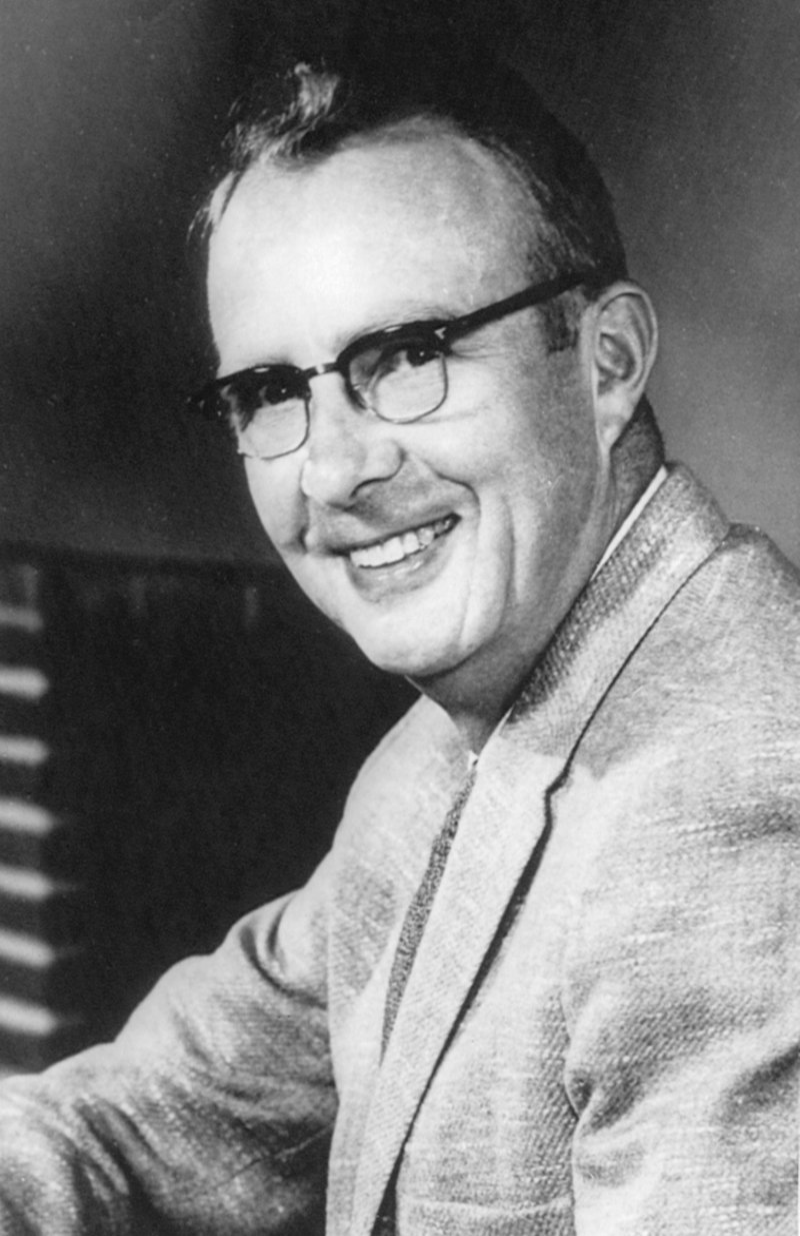 Luis Walter Alvarez 1961.jpg