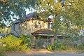 Lula J. Doughty House (HDR).jpg