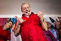 Lula pelo nordeste 2017.jpg