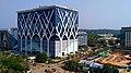 Lulu Cybertower 2 Architecture1.jpg