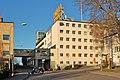 Lumafabriken november 2010.jpg