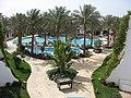 Luna Sharm Hotel - panoramio.jpg