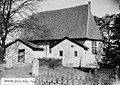 Lundby gamla kyrka - KMB - 16000200167214.jpg