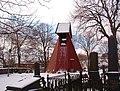 Lundby gamla kyrka 8.jpg