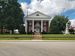 LunenburgCourthouse2018.jpg
