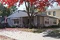 Lustron House.jpg